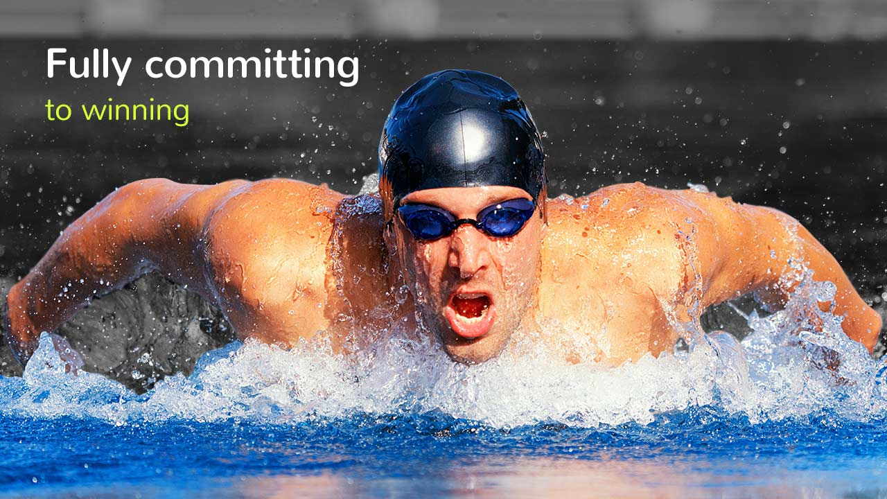 Fully-committing-to-winning