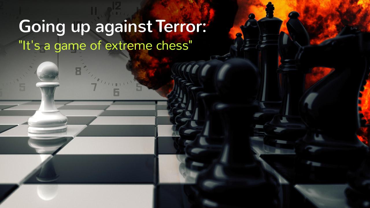Going-up-against-Terror