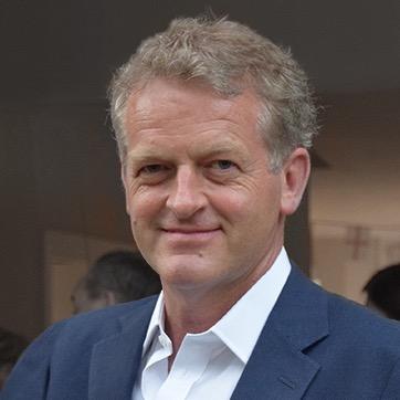Gavin Quinney